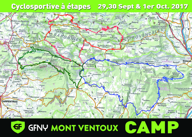 GFNY_MV_Camp_map.jpg