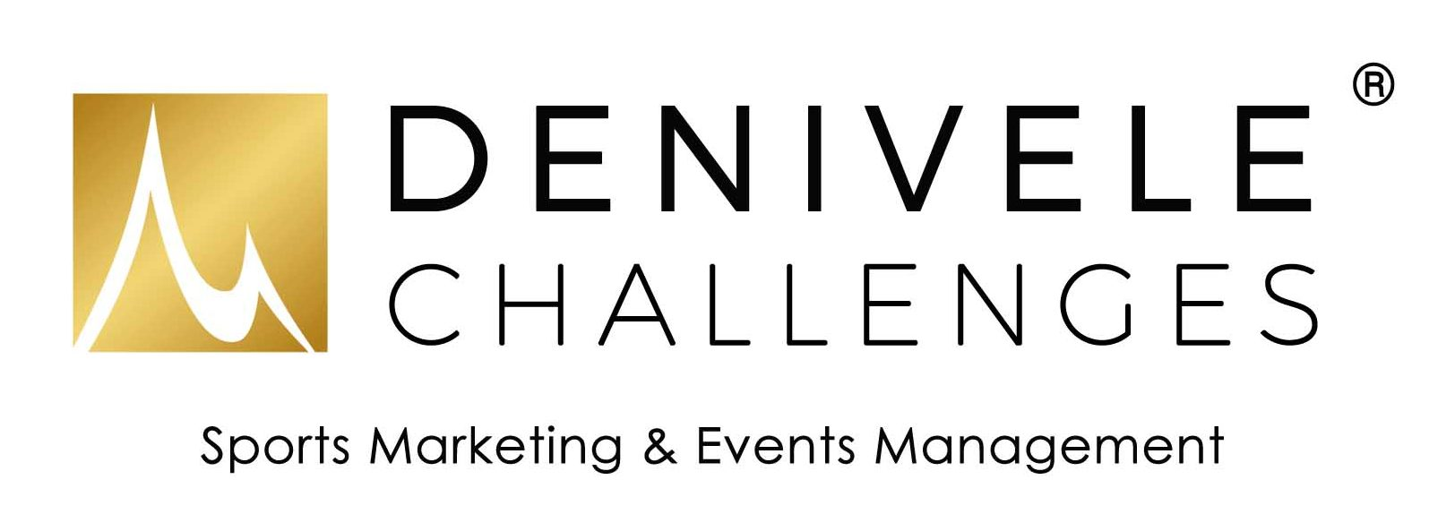 Denivele-challenges-LOGO-2