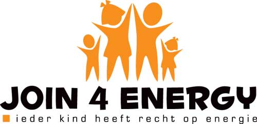 Logo_Join4Energy_PMS