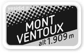 didit cycling mont ventoux