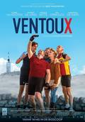 VENTOUX filmposter thumb