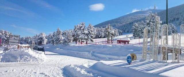 De Mont Ventoux is gesloten vanaf 14 november tot 10 april / 15 mei 2015. De website blijft het hele jaar open! ;-)