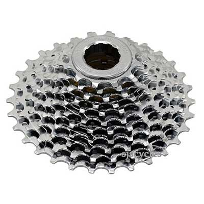 Campagnolo IRD Elite 11-speed